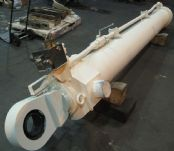 Manufacture & Re-manufacture of Hydraulic Cylinders